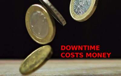 Why Managed IT Services Will Save You More Money