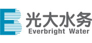 Client-Logo-China-Everbright