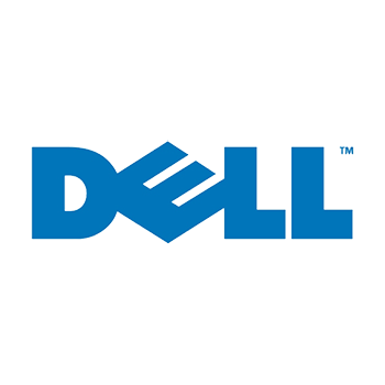 Tech-Partner-Dell