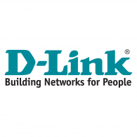 Tech-Partner-Dlink