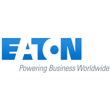 Tech-Partner-Eaton
