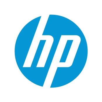 Tech-Partner-HP