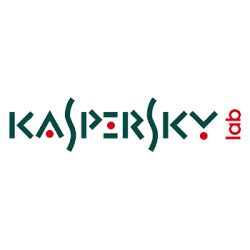 Tech-Partner-Kaspersky