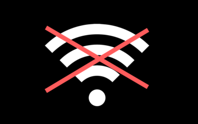 The KRACK WiFi Vulnerability: How to stay safe