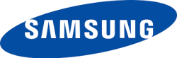 Tech-Partner-Samsung
