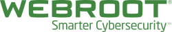 Tech-Partner-Webroot