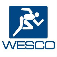 Client-Log-Wesco