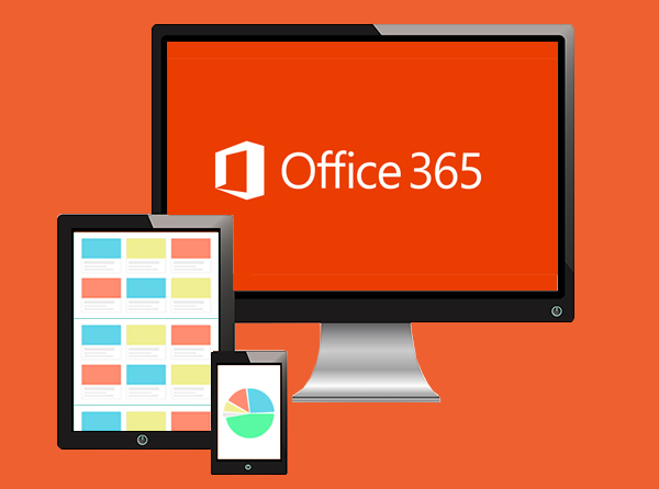 office-365-for-your-small-business