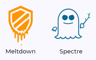 Meltdown and Spectre – What is it in simple terms!