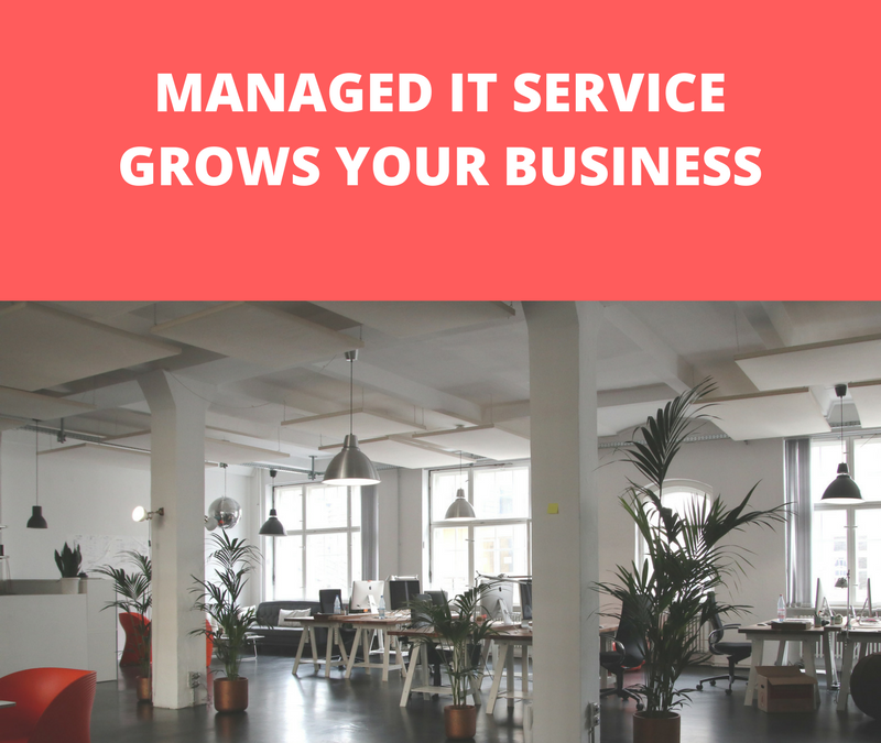 managed-it-service-grows-your-business