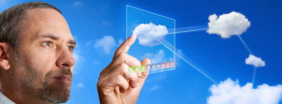 Small Business Cloud Computing Options