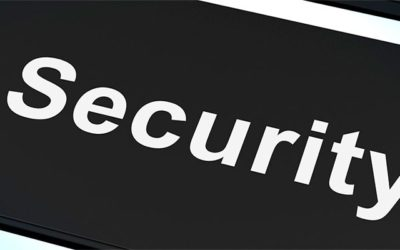 5 Quick Tips to Strengthen Your IT Security