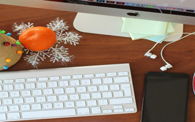 5 Vital Ground Rules to Help Employees Shop Safely Online this Holiday Shopping Season