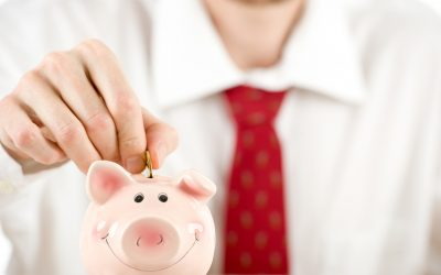 7 Significant Ways that Managed IT Services Save Small Businesses Money