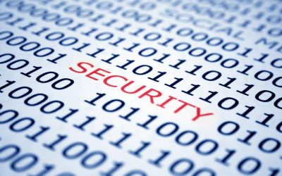 Security Tips to Stay in Compliance with Singapore's Personal Data Protection Act