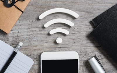 What's the Difference Between Wi-Fi 5 and Wi-Fi 6 ? (Which Should I Use ?)