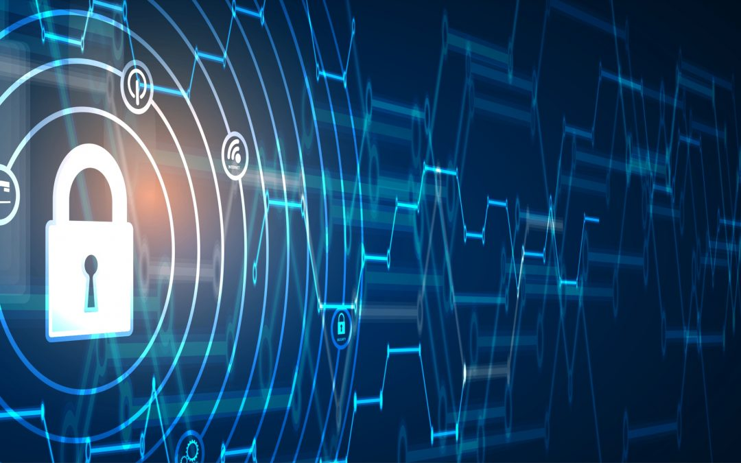 5 Ways a Unified Threat Management (UTM) Platform Can Strengthen Your Cybersecurity