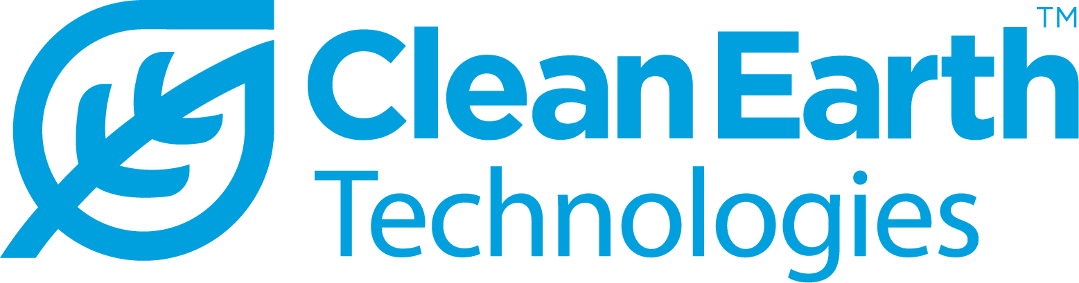 CleanEarth Technologies