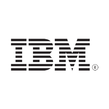 Tech-Partner-IBM
