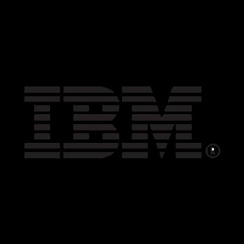 Tech-Partner-IBM