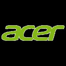 Tech-Partner-Acer