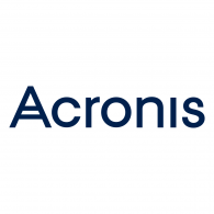 Tech-Partner-Acronis