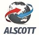 Alscott