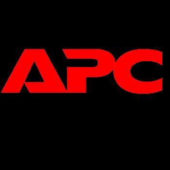 Tech-Partner-APC