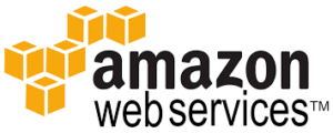 Tech-Partner-AmazonWebServices
