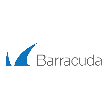 Tech-Partner-Barracuda