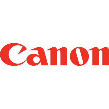 Tech-Partner-Canon