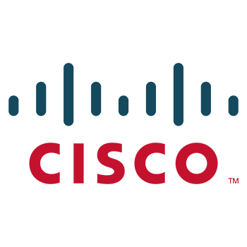 Tech-Partner-Cisco
