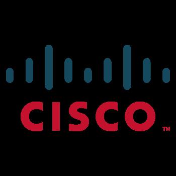 Tech-Partner-Cisco