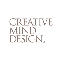 Creative Mind Design