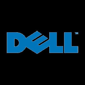 Tech-Partner-Dell