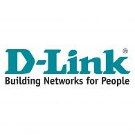 Tech-Partner-Dlink