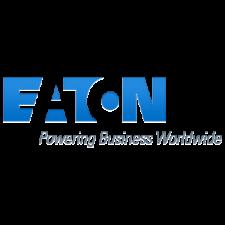 Tech-Partner-Eaton