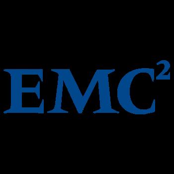 Tech-Partner-EMC
