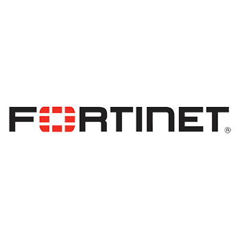 Tech-Partner-Fortinet