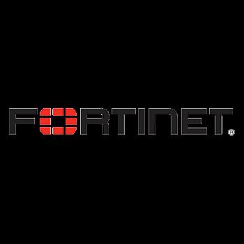 Tech-Partner-Fortinet