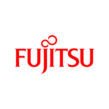 Tech-Partner-Fujitsu