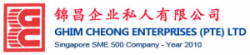 Ghim Cheong Enterprises