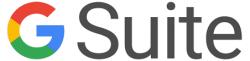 Tech-Partner-GSuite