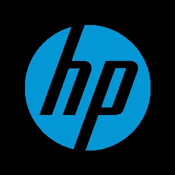 Tech-Partner-HP