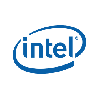 Tech-Partner-Intel