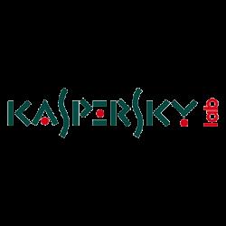 Tech-Partner-Kaspersky