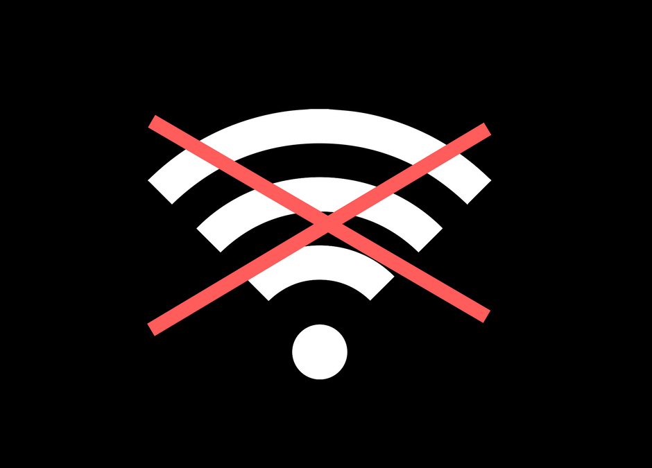 no-wireless