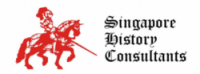 Singapore History Consultants