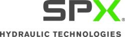 SPX Hydraulic Technologies