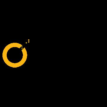 Tech-Partner-Symantec